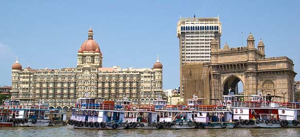 mumbai-india.jpg