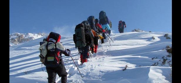 mountain adventure mountain adventure in india best mountain
