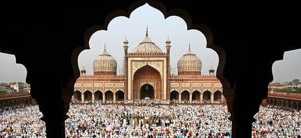 Must see Id Festival Eid Al-Fitr Greeting - eid-ul-fitr  HD_73814 .jpg