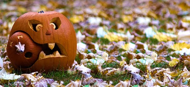 Halloween Usa Date | Goshowmeenergy