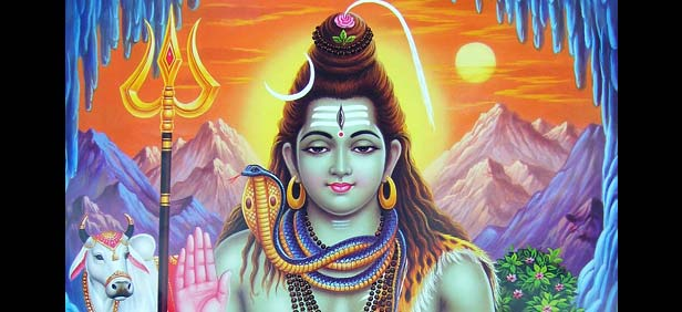 → Maha Shivaratri images, greetings and pictures for WhatsApp