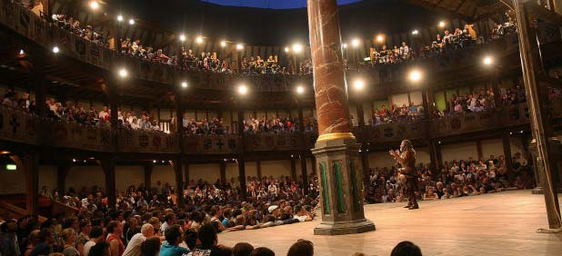 shakespeare festival Ticket & seating pricing 2018 pricing we're thrilled to offer an expanded 2-show season and subscription package savings enjoy our best savings of the season when you purchase tickets to both shows as part of our new subscription packages.