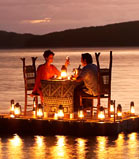 Honeymoon Holidays Ideas
