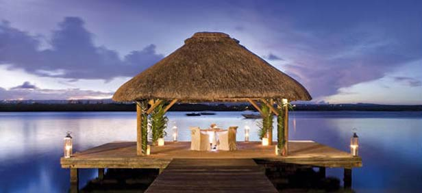 Honeymoon Destinations Best Places For Honeymoon Holiday In India World