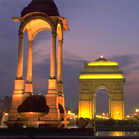 Best places to visit delhi